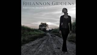Rhiannon Giddens - The Love We Almost Had
