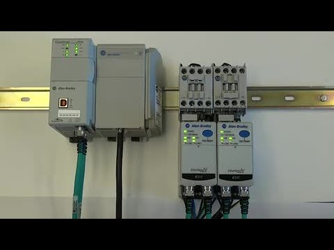 E300 Electronic Overload Relay - Demonstration of Device Level Ring on ml430 wiring diagram, 300td wiring diagram, 300te wiring diagram, ml350 wiring diagram, ml320 wiring diagram, e320 wiring diagram, c220 wiring diagram, 300e wiring diagram, e350 wiring diagram, cl500 wiring diagram, s430 wiring diagram, c280 wiring diagram, c100 wiring diagram, gl450 wiring diagram, cls550 wiring diagram, s100 wiring diagram, s300 wiring diagram, b100 wiring diagram, e150 wiring diagram, slk230 wiring diagram,