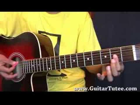 Buses And Trains Of Bachelor Girl By Guitartutee Youtube