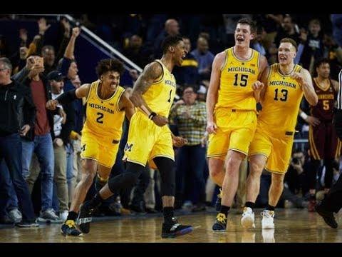Michigan Basketball: 3 takeaways from win over Minnesota