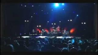 Смотреть клип Pretenders - The Homecoming