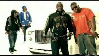 David Banner Ft Akon Lil Wayne and Snopp Dogg - 9MM with Lyrics and Download Link!!!