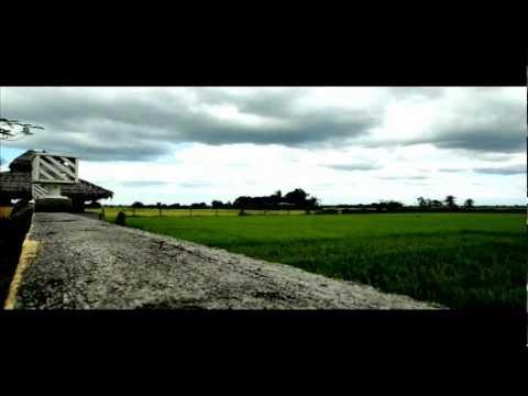 TRAVEL- ITS MORE FUN IN THE PHILIPPINES-MANGATAREM