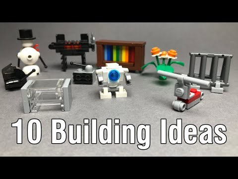 top-10-easy-lego-building-ideas-anyone-can-make-#5