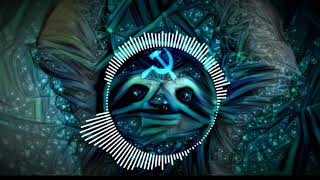 who-let-the-dogs-out-psytrance--goa-remix