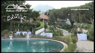 GALASSIA PARK HOTEL ad Ospedaletto d