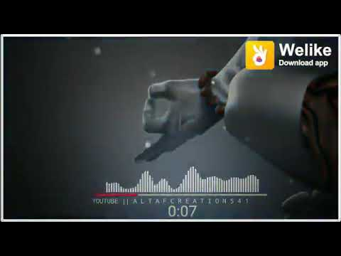 Baixar Royal Dipak - Download Royal Dipak | DL Músicas