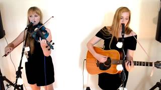 The Paperhearts Acoustic Duo Show Reel