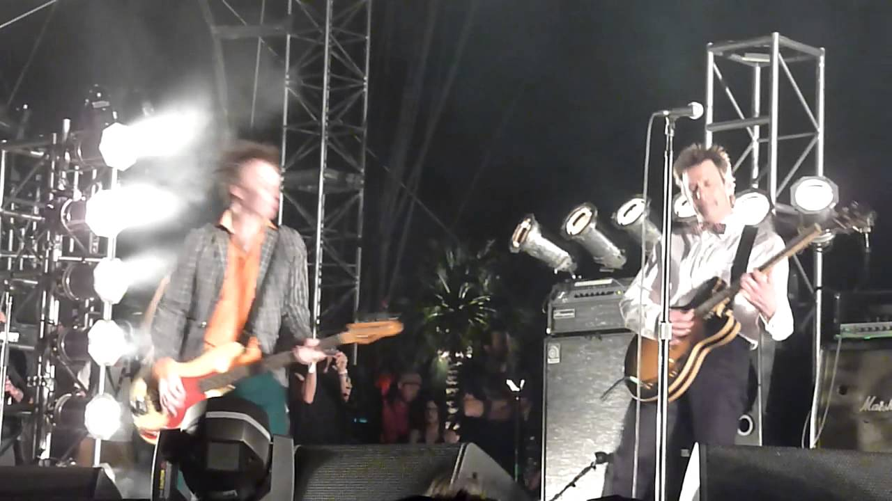 the replacements full album pleased to meet me torrent