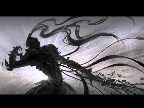[Nightcore] - Omen Mt Eden Remix