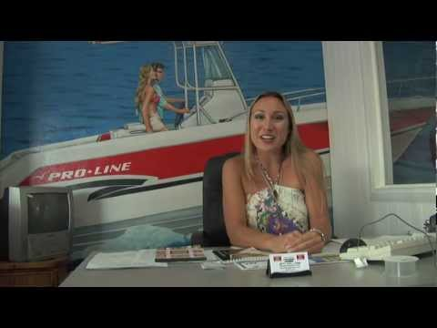 Boats Financing department - New & Used Boats For Sale Boats Direct USA