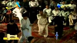 Pashto New Song 2013 Alfazuna Pukhtana