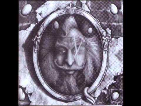 MIA - Cornonstipicum [Full Album] (1978)