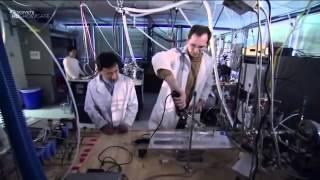 Discovery  Наука и техника  Небесный Огонь Молния HD1