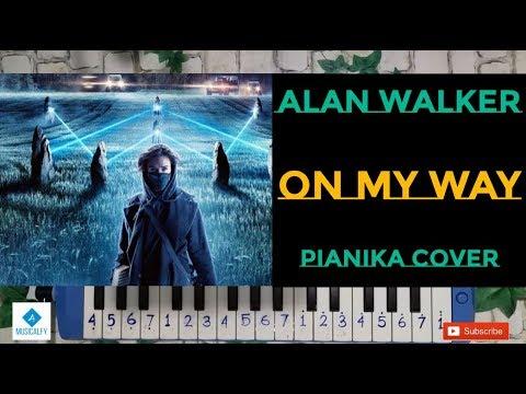 on-my-way---alan-walker-x-pubg-not-angka-pianika
