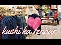 Bahi Ka Tofa/vlog/ shopping routine/Punjabi Engagement/traditional engagement gifts/personal gift