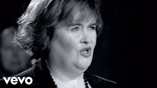 Susan Boyle - Unchained Melody