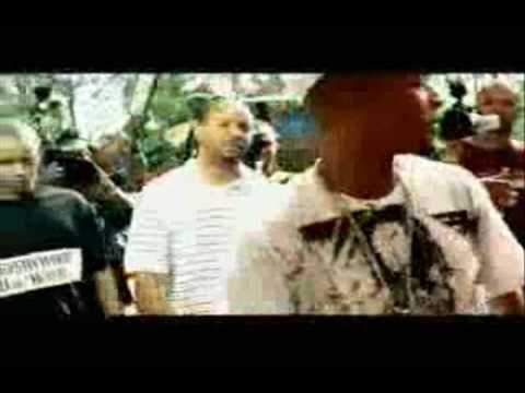 {Video} DJ Drama Ft. T.I., Young Dro, Sean P (Of Youngbloodz), & Alfamega- A-Town {Dirty Version}