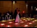 boda de claudia y marcelino