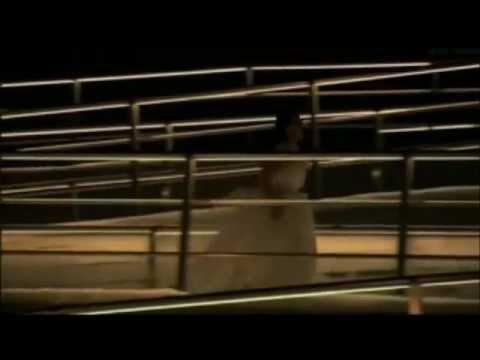 CASATE CONMIGO-REILY video oficial