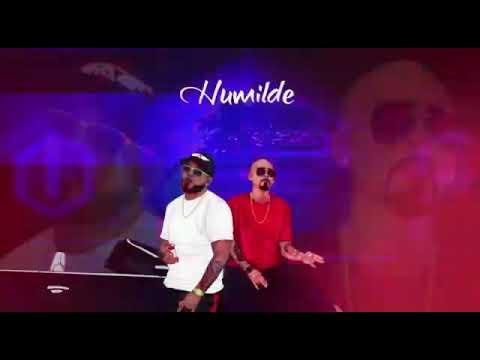 Shaka Y Benny - Humilde Cotizao