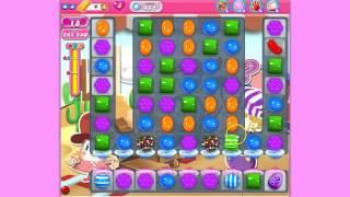 Candy Crush Saga level 451 3 STARS, NO BOOSTERS!