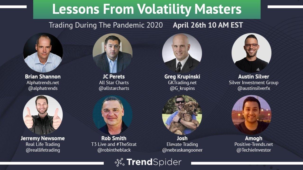trading masters 2020 jetzt profitieren switzerland forex broker