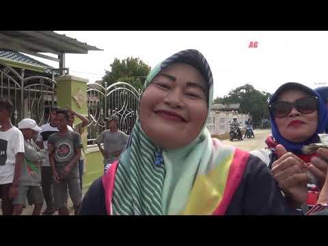 Bukan Pelakor - Tri Sula Genades  Live Sumur Sapi   Ribby Eka Satya
