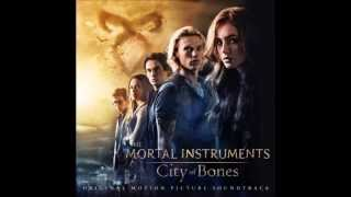 Into the Lair (TMI Soundtrack)