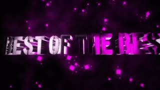 Top 5  Toll plaza fights India!!
