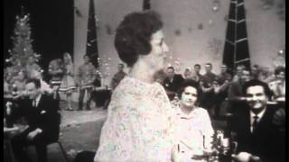Гелена Великанова - Может быть