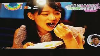 森川葵特集ZIP 森川葵 検索動画 6