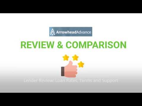 Arrowhead Advance: Reviews And Comparisons