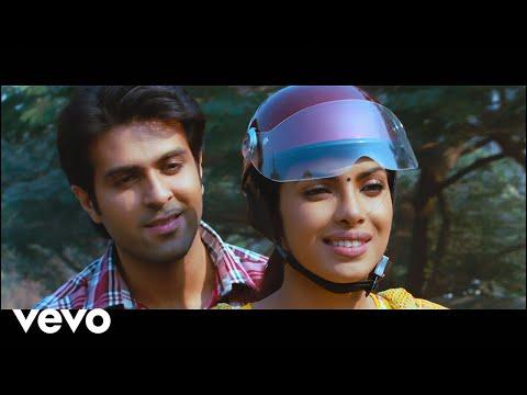 What's Your Rashee? - Pyaari Pyaari Video | Priyanka Chopra
