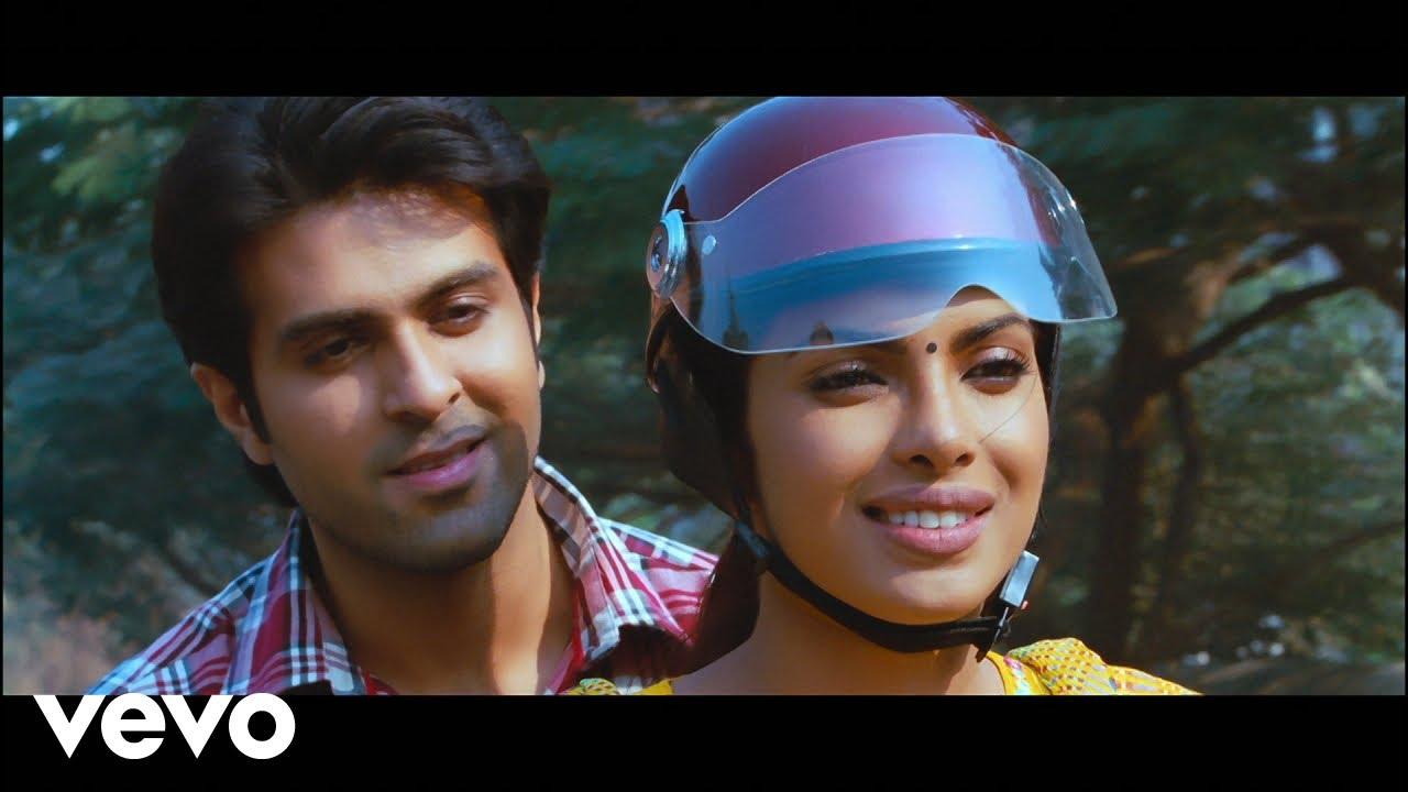 Download Pyaari Pyaari Best Video - What's Your Rashee? Priyanka Chopra,Harman Alka Yagnik