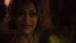 Papi [Eva Torres] ❤️❤️❤️   The L Word