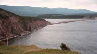 Stan Rogers - The Maid On the Shore