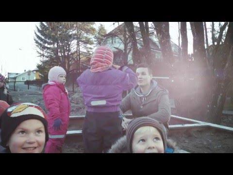 Vil du bli barnehagelærer ved Høgskolen i Østfold?