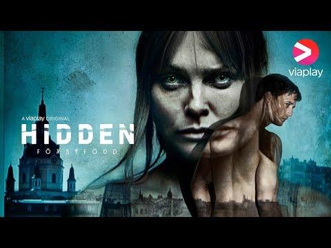 Assista ao Primeiro Trailer da Série Escandinava HIDDEN