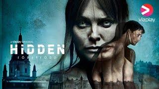 Hidden–Förstfödd | A Viaplay Original  | Official Trailer