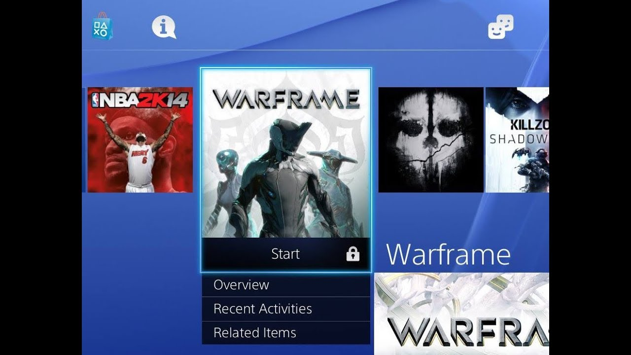 Fix PS4 Cannot Connect to Server to Verify the License How to Restore  Licenses Fix
