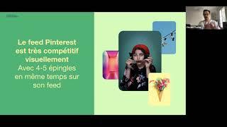 Atelier Alimentation, Boissons & Grande Consommation - 7/07/2021