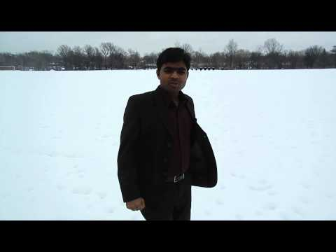 Rest in Jesus (Telugu Christian Short Message by Pr. Sudheer Kumar Kondru) BIM,USA.
