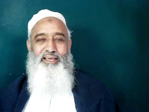 POULTRY LAYERS FARMING FEASIBILITY PART 2 DR.ASHRAF SAHIBZADA.wmv