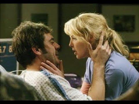 Grey s Anatomy - Izzie Tells Denny She Loves Him - YouTube bdc12567d