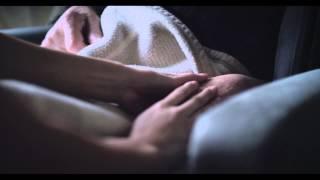 Смотреть клип Maverick Sabre - Breathe