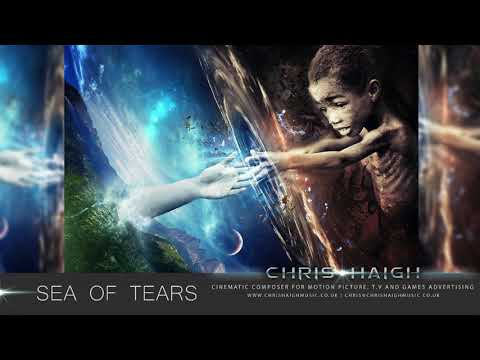 SEA OF TEARS - Chris Haigh   Sad Emotional Dark Orchestral Film Music   from YouTube · Duration:  2 minutes 44 seconds