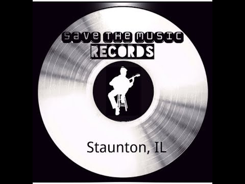 Rocket Man (acoustic Elton John cover) – HotBox (Rob Hoffman w/ Randy Bersch)