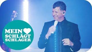 Semino Rossi - Muy Bien (Live aus Berlin - Offizielles Video)