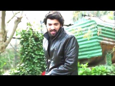 ENGIN AKYÜREK as Omer Demir •¨•.¸¸ Eye of the tiger •¨•.¸¸